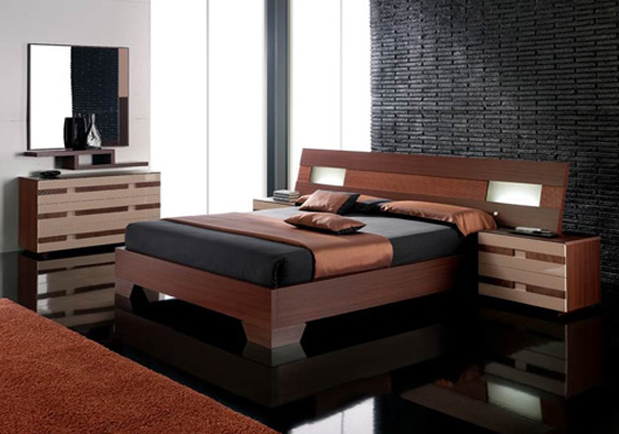 cal-king-bedroom-sets-pict-2015-on-bedrooms-popular-at-cal-king-bedroom-sets
