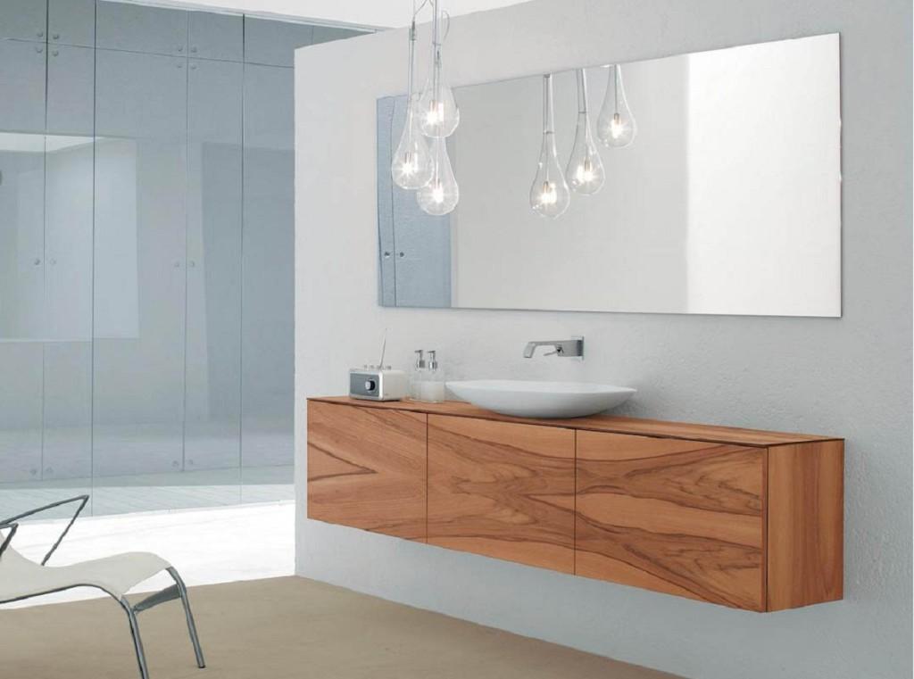 choose-bathroom-mirror-different-style