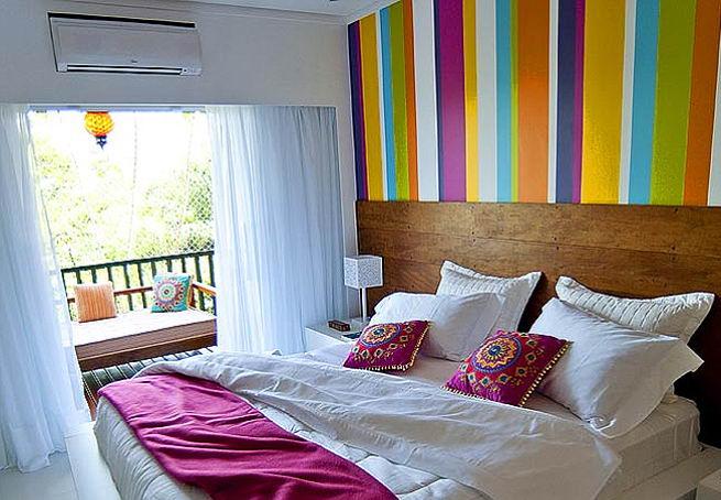 colorful-romantic-bedroom-designs