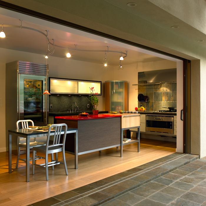 comfortable-open-plan-design