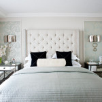 30 Awesome Contemporary Bedroom Designs