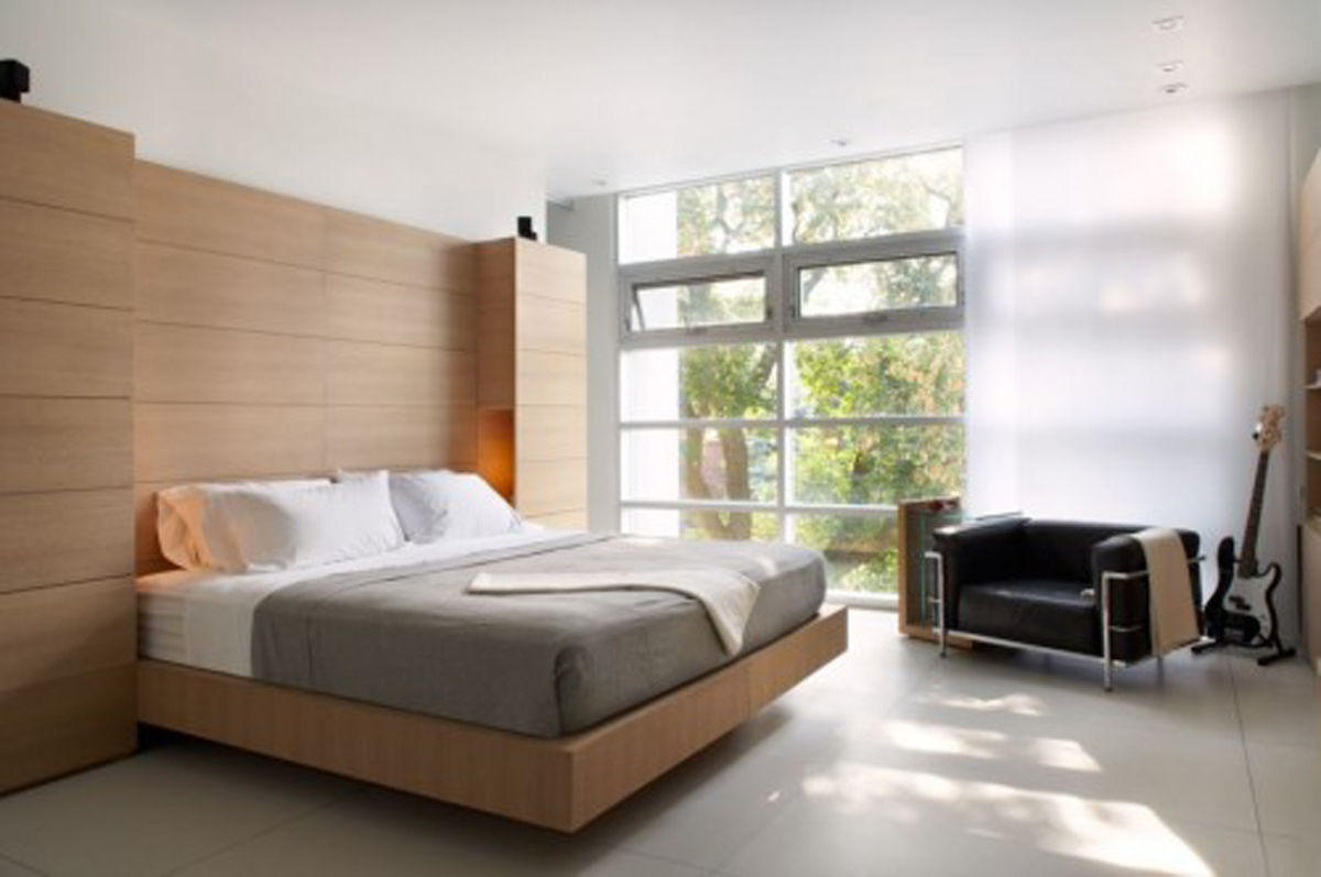 contemporary-bedroom-curtain-ideas1