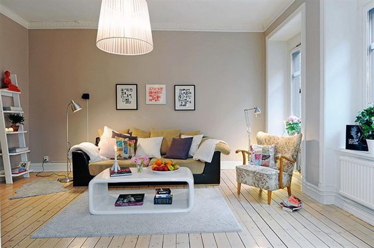 contemporary-country-apartment-designs