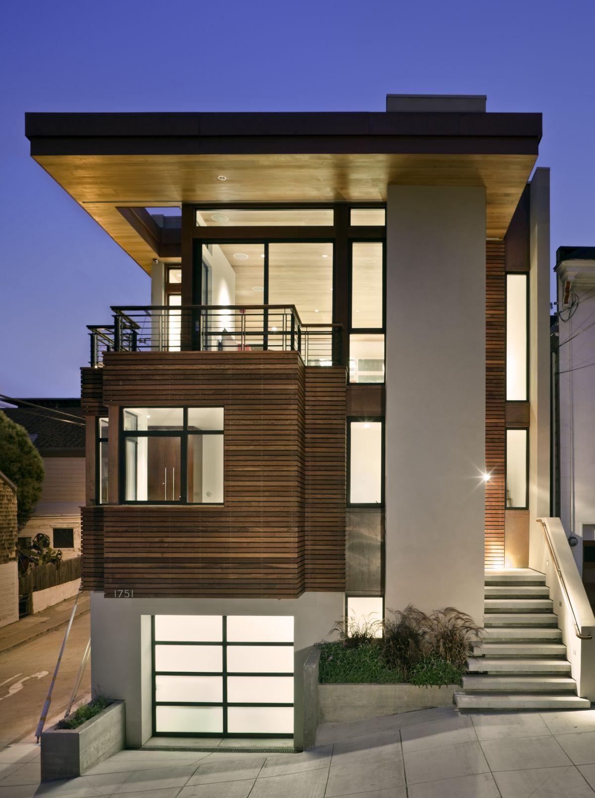 contemporary-home-design-exterior-good-design