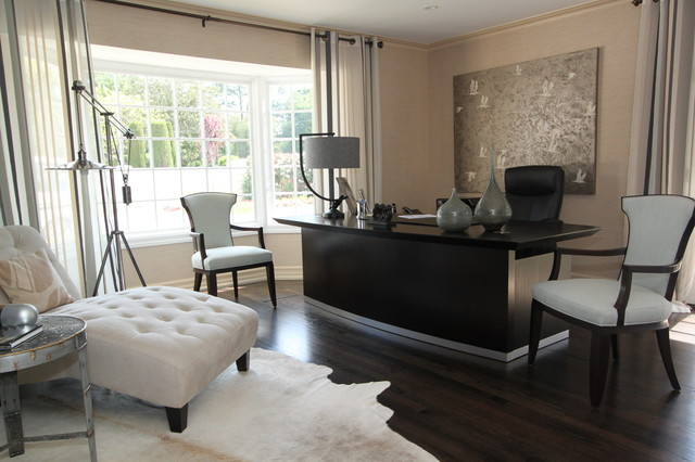 contemporary-home-office-designs