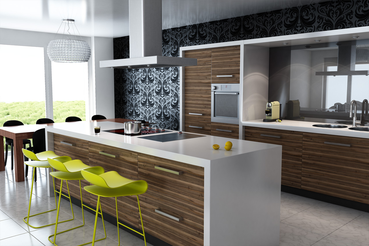 contemporary-kitchen-designs-4