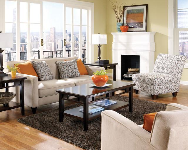 contemporary-living-room-ideas1