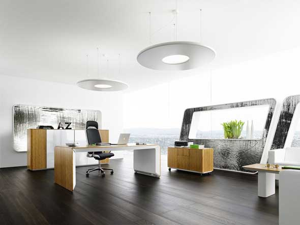 contemporary-office-furniture-7