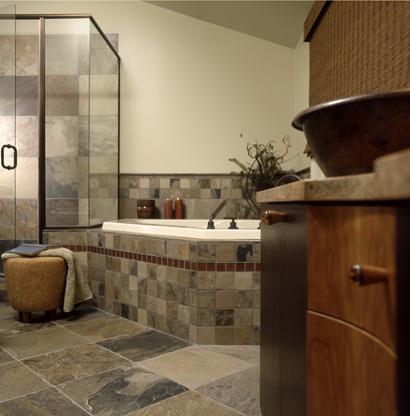 contemporary_craftsman_bathroom