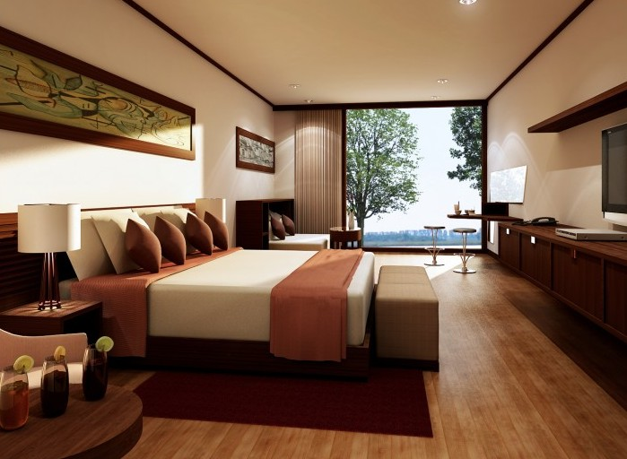 cool-bedroom-designs-perfect