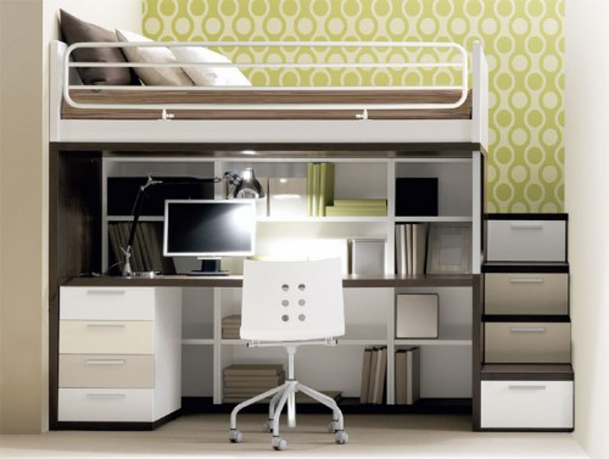 cool-bedroom-ideas-for-a-small-bedroom-new-in-design-gallery-design-ideas