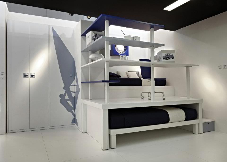 cool-boys-bedroom-idea