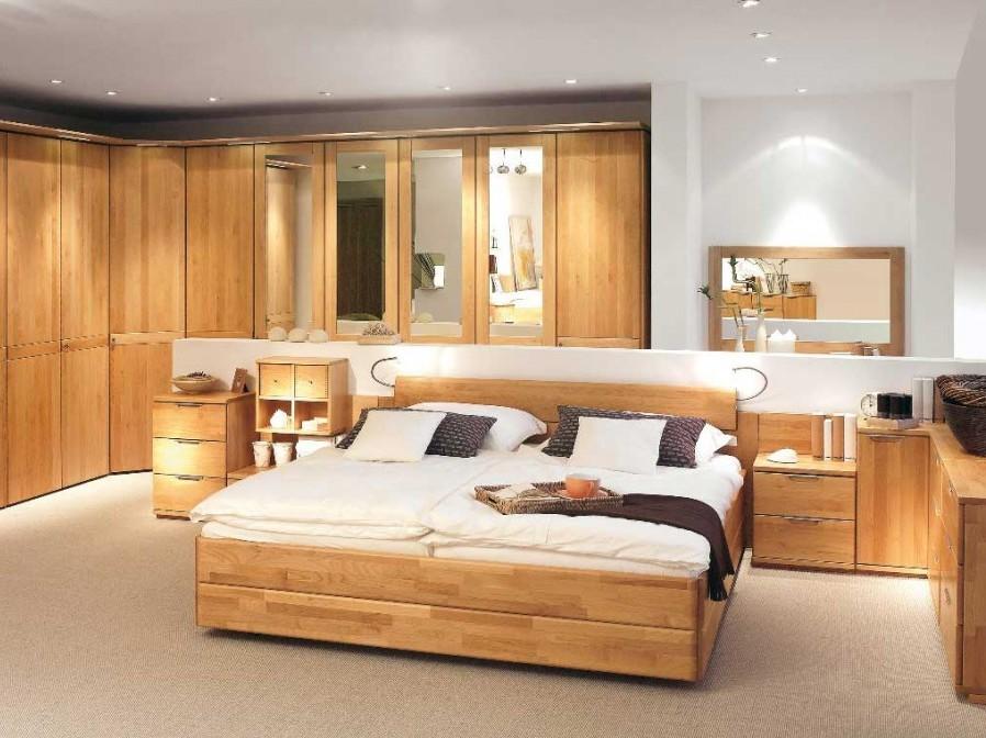 cool-emo-bedroom-ideas