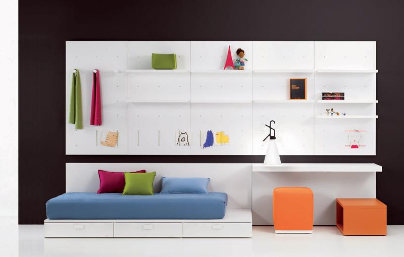 cool-kids-room-ideas-04