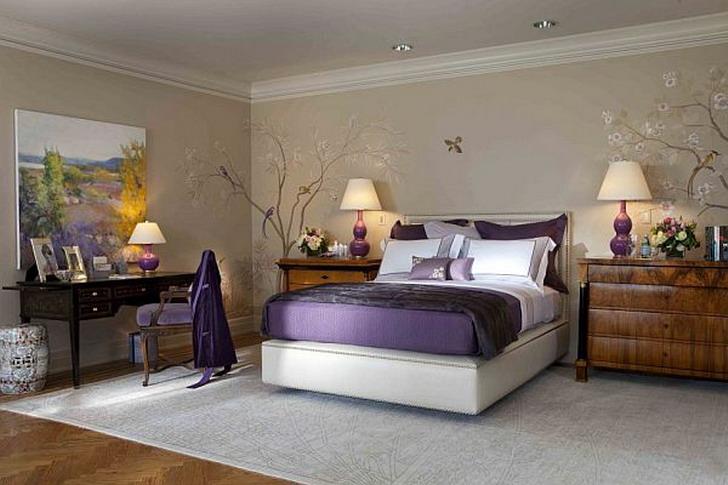 cool-master-bedroom-ideas