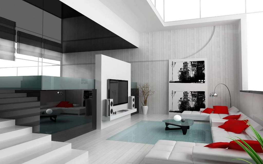 cool-modern-living-room-ideas-2015