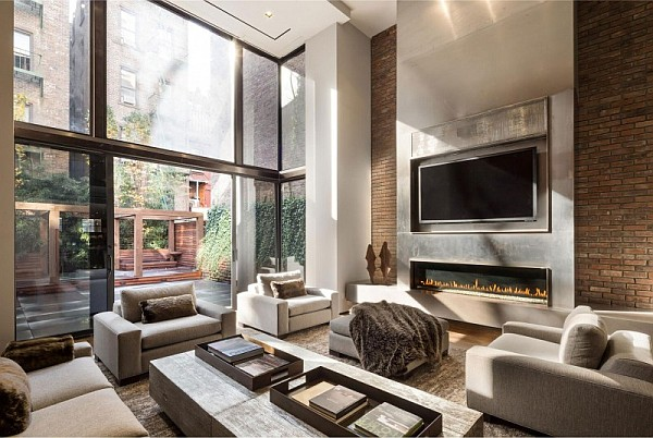 cozy-modern-living-room-with-fireplace-luxury-with-photos-of-cozy-modern-style-on-design