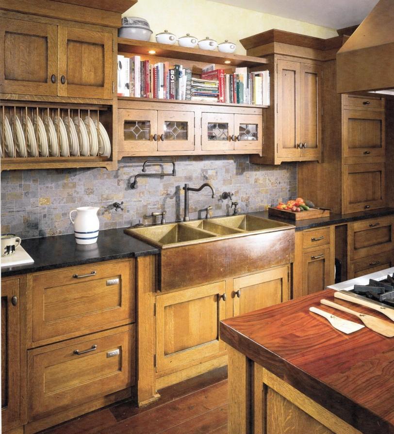 craftsman-decor-interior-design-wonderful-dimgray-craftsman-interior-design-interior-craftsman-interior-picture-craftsman-interior-design-812x895