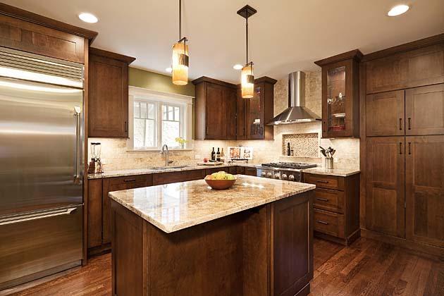 craftsman-kitchen-remodel