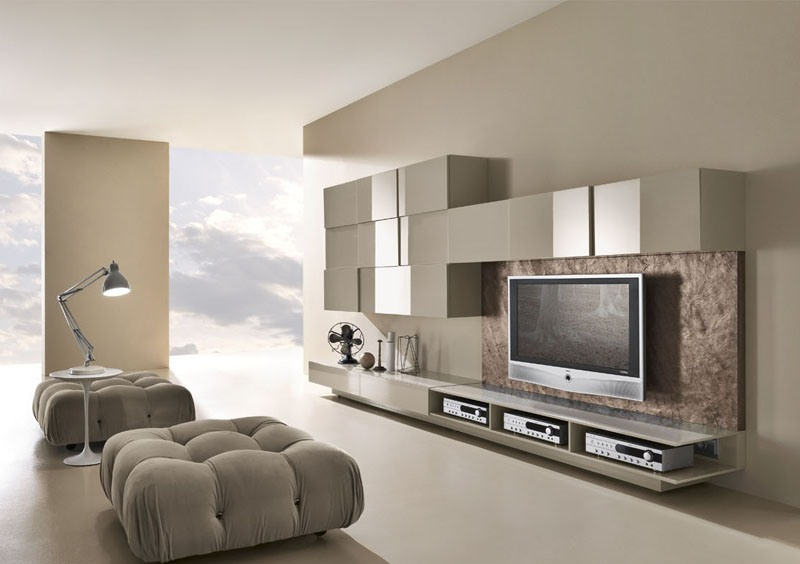 decorating-a-simple-living-room-amazing-ideas-on-living-design-ideas