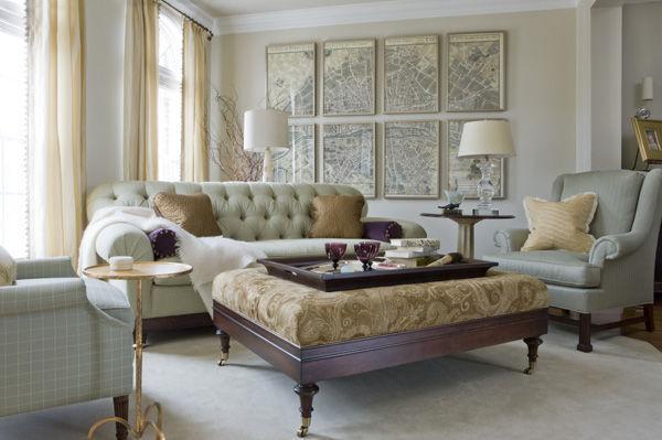 decorating-ideas-living-room-exquisite-decoration