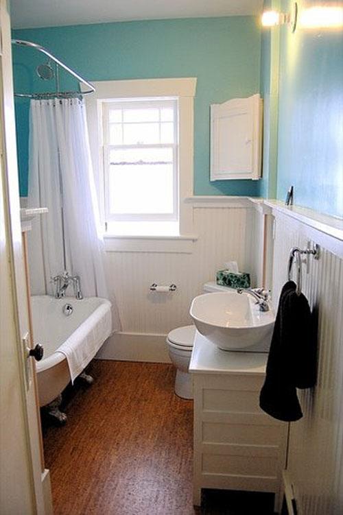 delightful-small-bathroom-color-ideas-6-small-bathroom-ideas