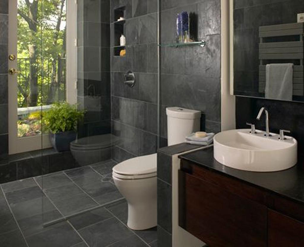 design-a-small-bathroom