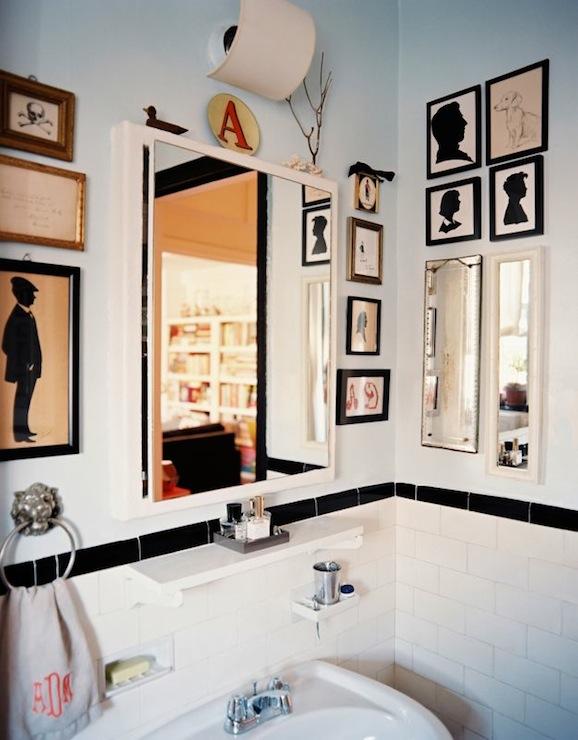 e27d52ab3c35Eclectic-Bath-Design