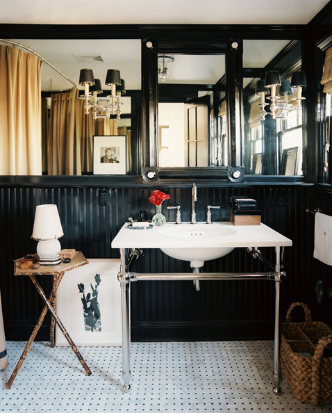 eclectic-bathroom-inspiration-black-mirrored-vg-syuqhl