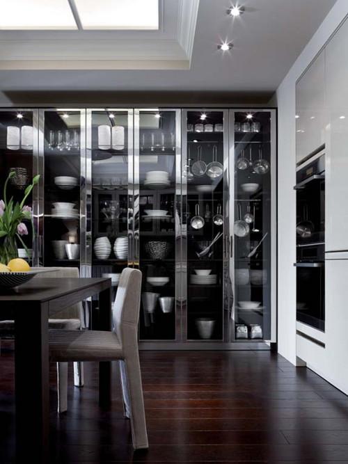 eclectic-kitchen-designs