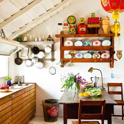 eclectic-kitchens-00