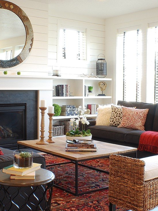 eclectic-living-room-modern-with-picture-of-eclectic-living-remodelling-at-design