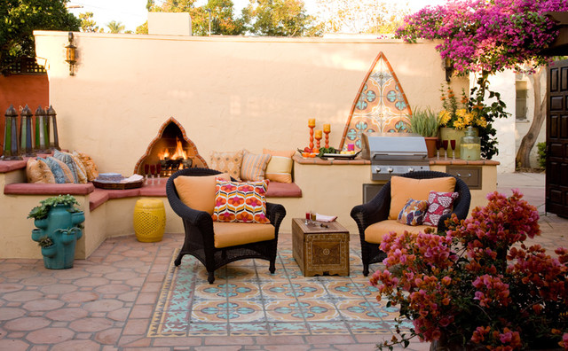 eclectic-patio-1