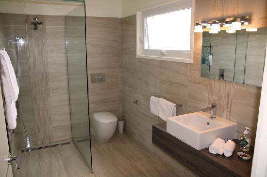 european-style-bathroom