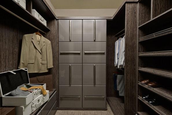 expresso-walk-in-closet-main
