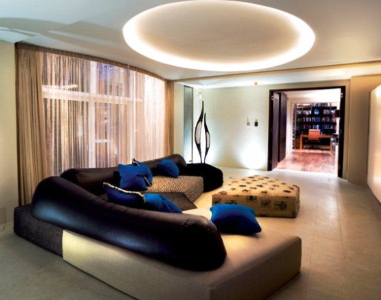 exquisite-ultra-modern-living-rooms-on-living-room-with-ultra-modern-luxury-wide-livingroom-design-pictures-plans