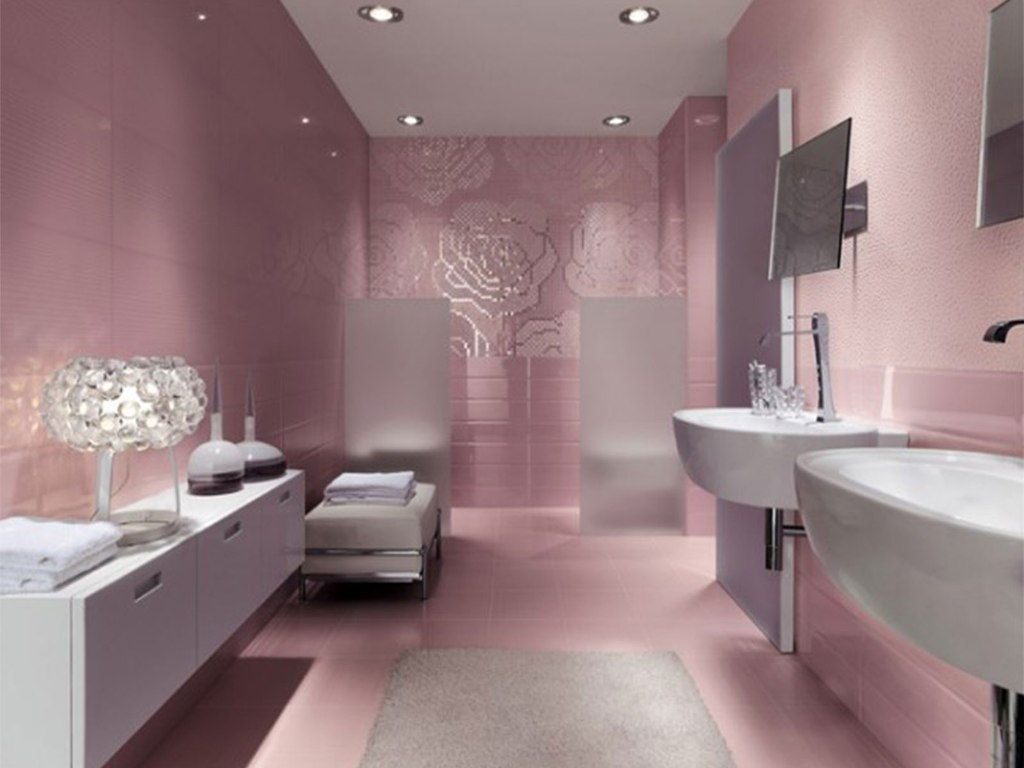 fabulous-stunning-bathroom-design