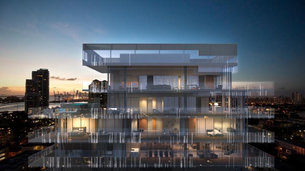 feature-design-ideas-amazing-modern-concrete-glass-houses