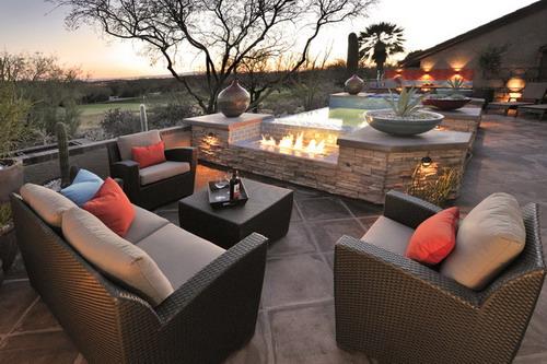 fine-looking-outdoor-patio-design-ideas