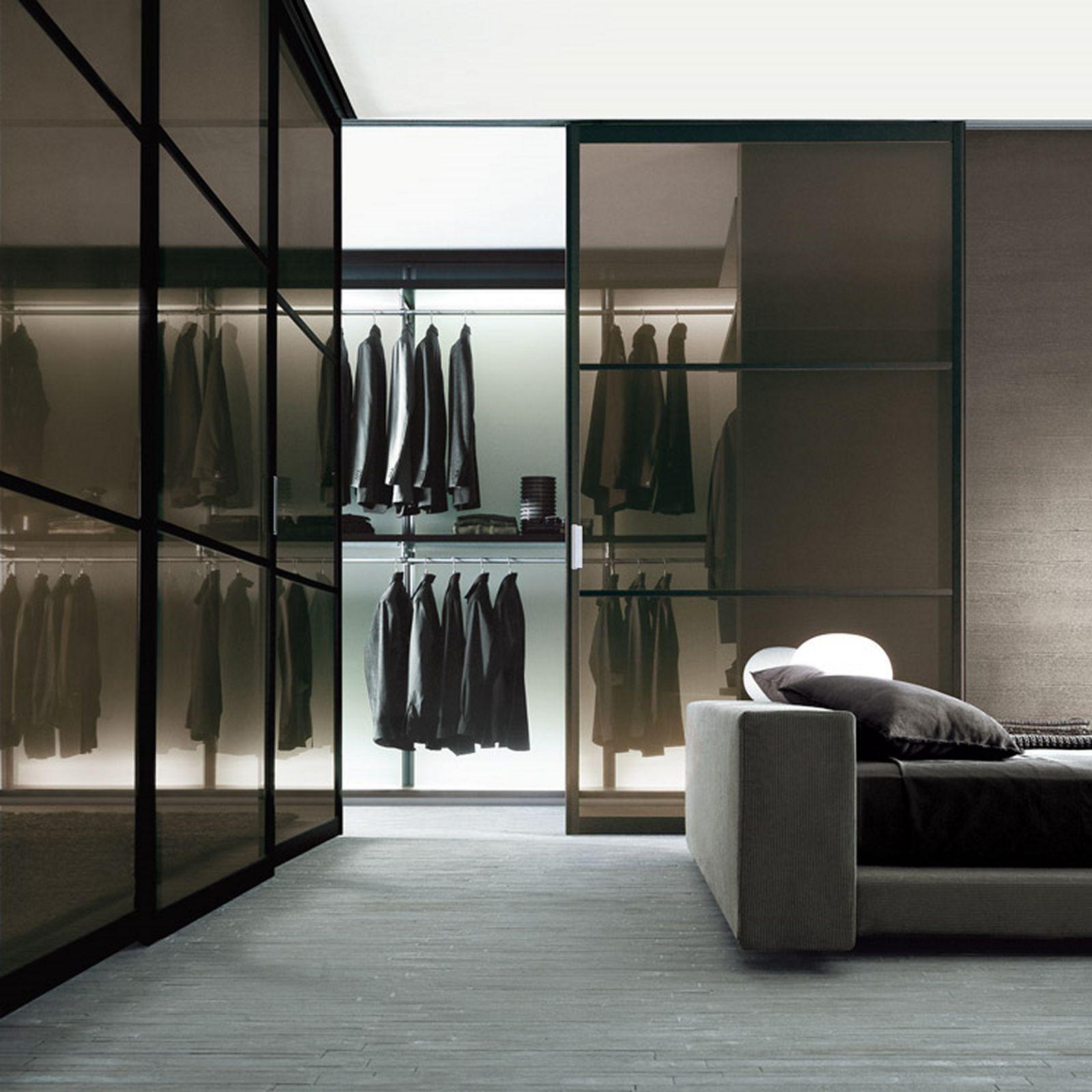 furniture-cool-modern-closet-and-wardrobes-design-ea-lisa-adams-closet-stunning-man-wardrobe-furniture-photo-walk-in-closet-design-elegant-wardrobe-closet