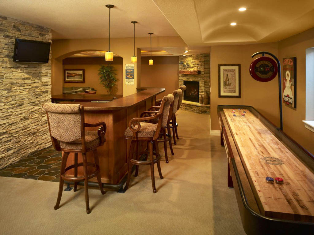 good-wet-bar-ideas-for-basement-on-basement-bar-ideas