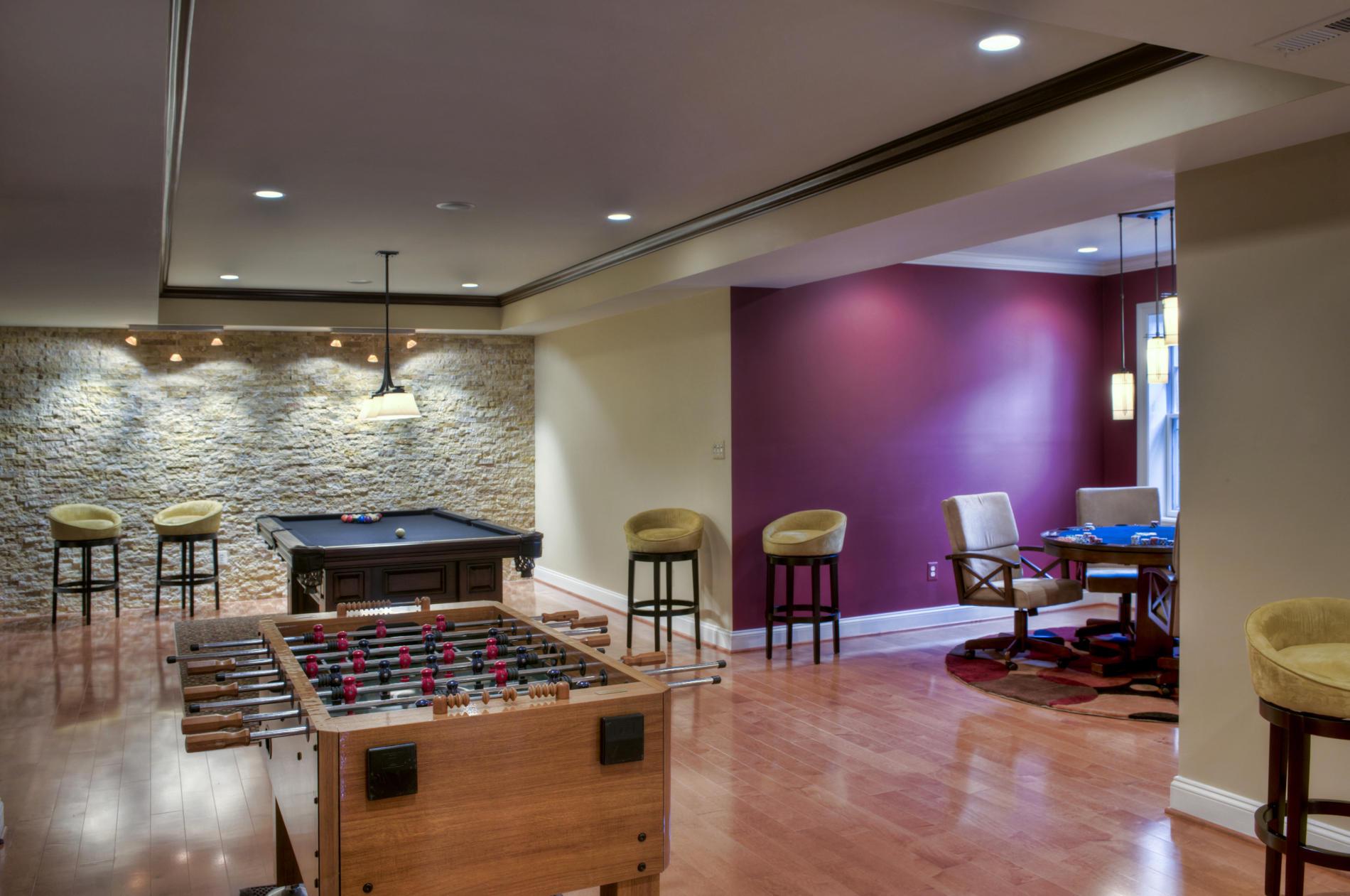 great-falls-contemporary-basement-billiard-area