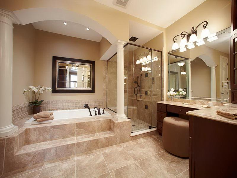 great-traditional-master-bathroom-ideas-on-bathrooms-with-traditional-bathroom-designs-content-which-is-assigned-within-bathroom
