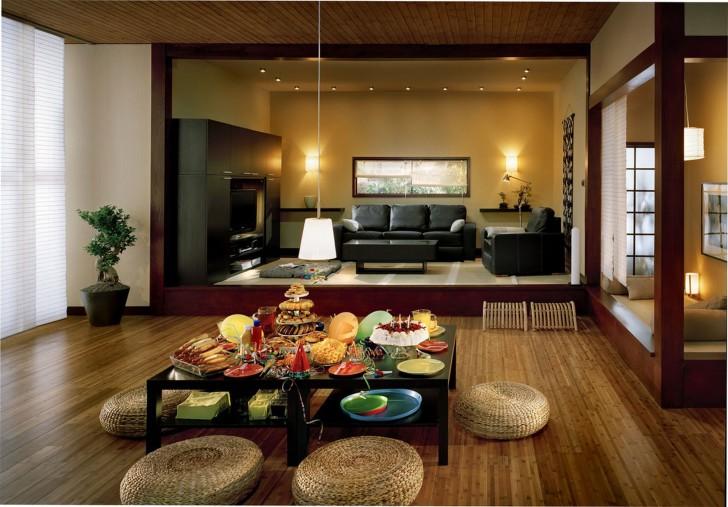 home-decor-those
