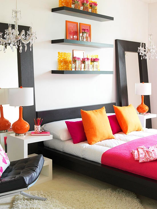 incredible-modern-bedroom-ideas-from-colourfull-design-on-all-with-colorful-modern-bedroom-
