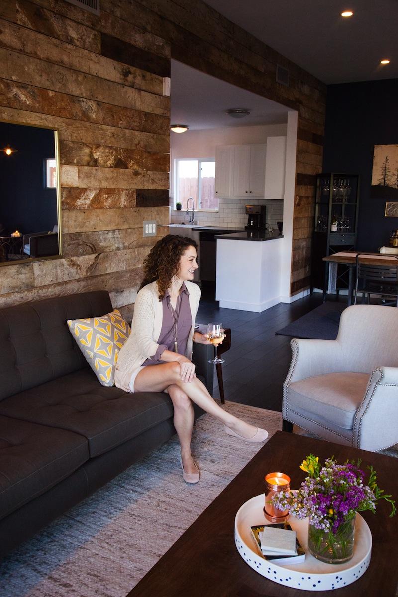 industrial-chic-living-room-inspiration-ideas-1