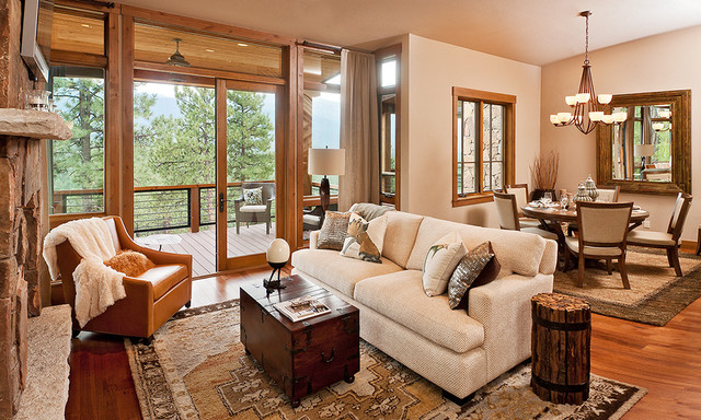 interior-design-living-room-traditional-design-ideas