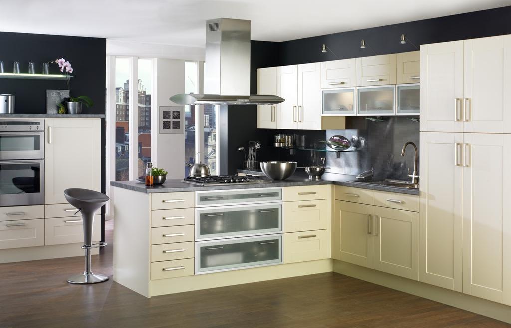kitchen-designs-modern-nxt6lvkw