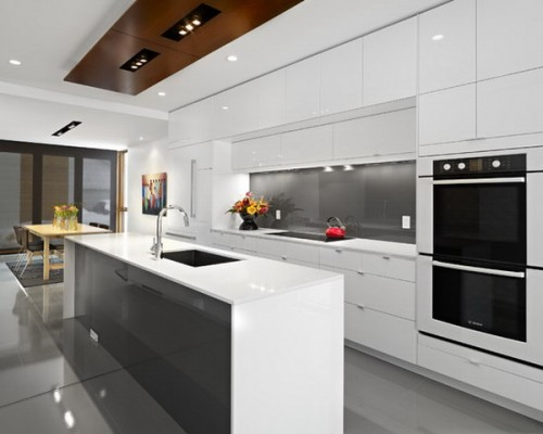kitchen-styles-2015