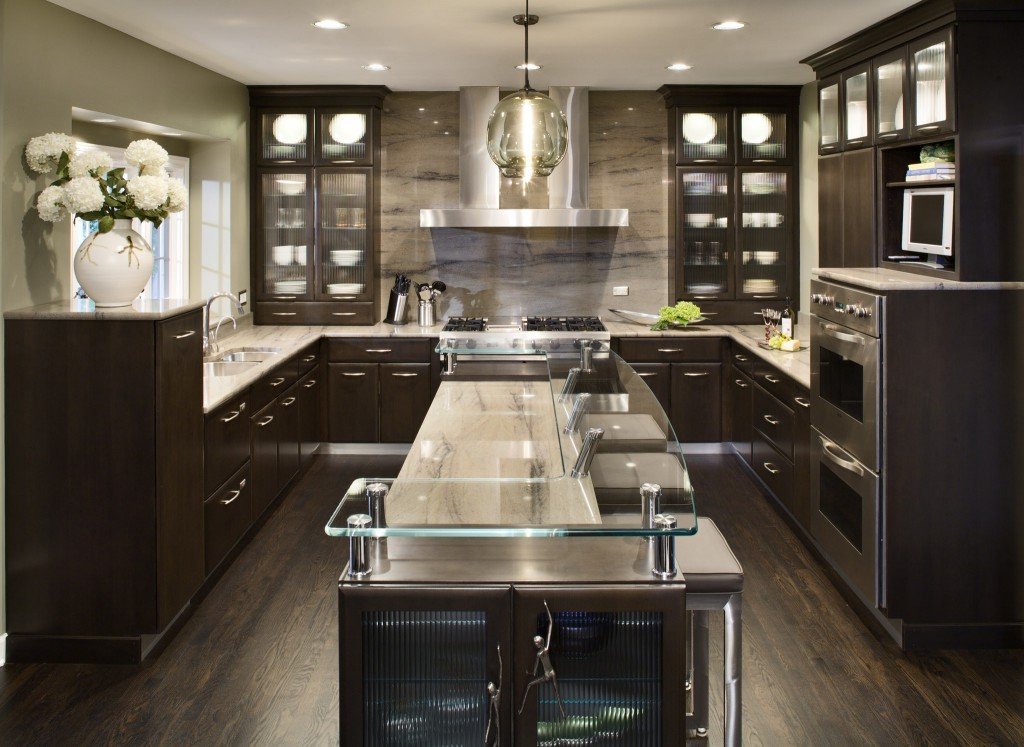 kitchen-trends-as-kitchen-remodel-idea-for-Kitchen-Design-Ideas-with-tens-of-pictures-of-graceful-Kitchen-to-Inspire